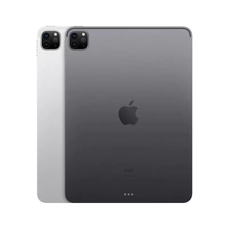 2021款Apple ipad Pro11寸平板電腦 二手