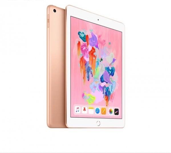 2020款蘋果iPad 10.2寸 平板電腦 95-98新