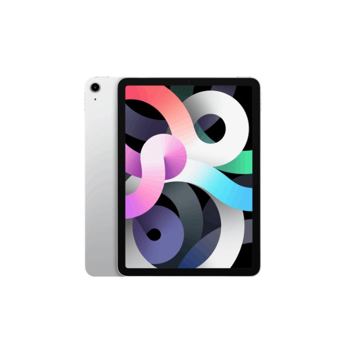 99新  ipad  air4代