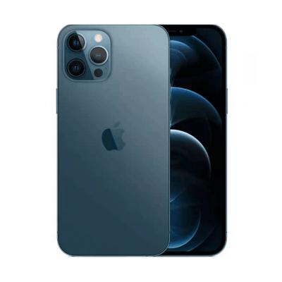 iPhone12ProMax 全新國行Apple原裝未拆封