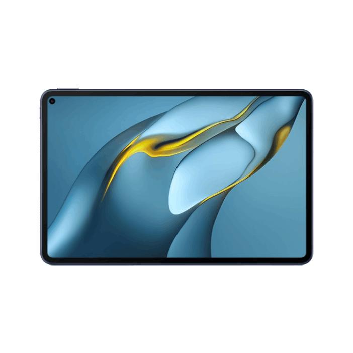 全新華為平板HUAWEI MatePadPro 10.8英寸
