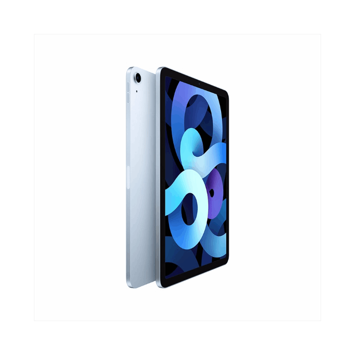 蘋果2020新款Apple Ipad Air4原裝未拆封