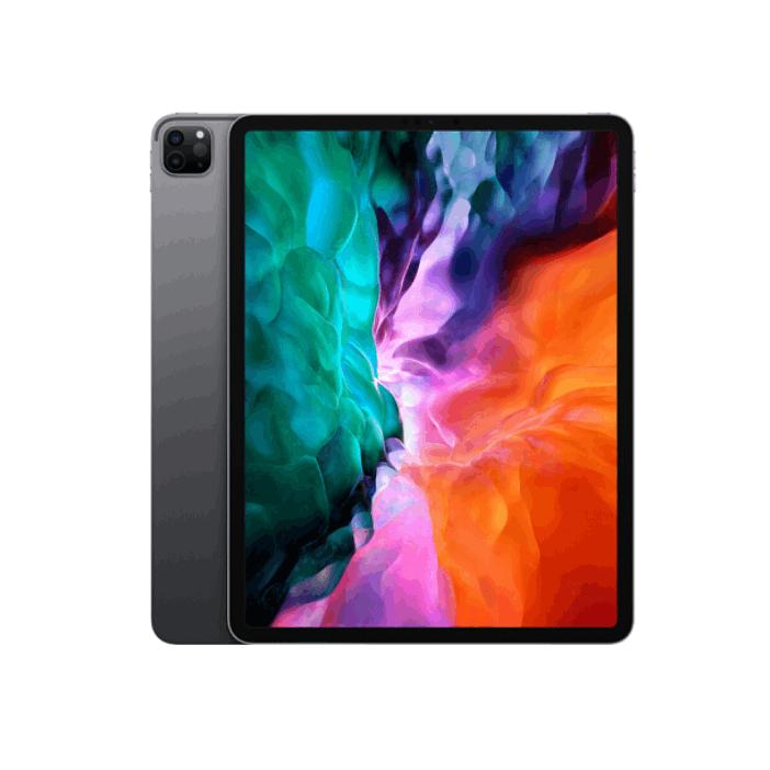 95新 2020款iPad Pro 12.9英寸平板
