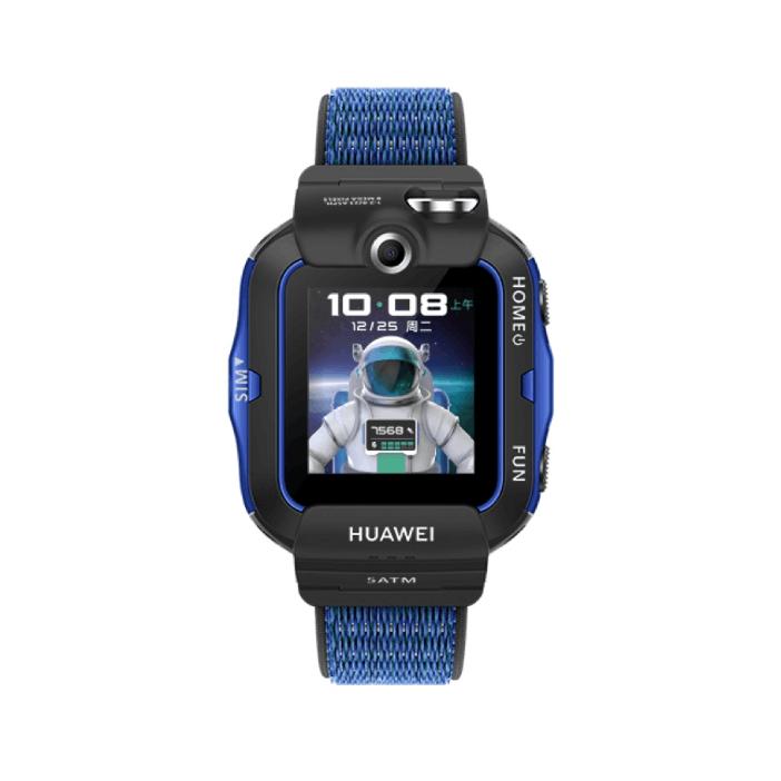 全新 華為 兒童手表 4X 新耀款 全網通
