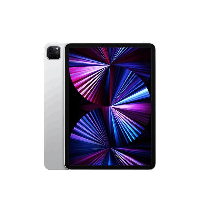企業專供 2020款iPad Pro 11寸 WiFi