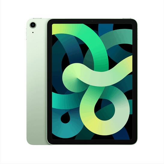 95新Apple iPad Air 10.9英寸 平板電腦