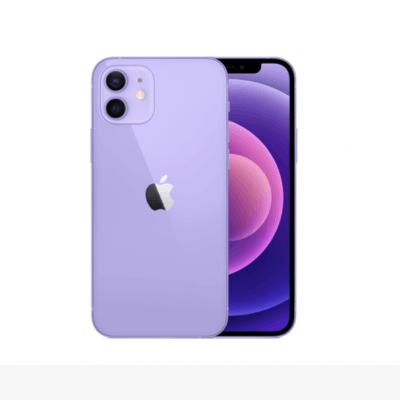 全新國行蘋果iPhone12包郵 全網通5G雙卡雙待