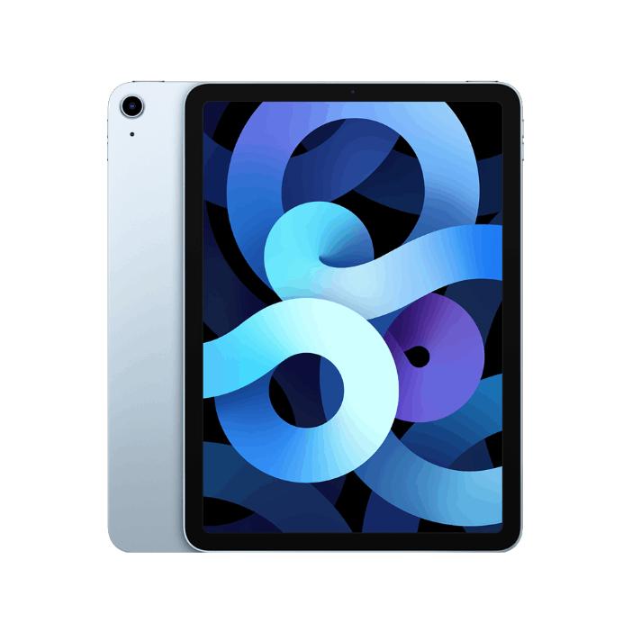 99新国行  Apple iPad Air 4