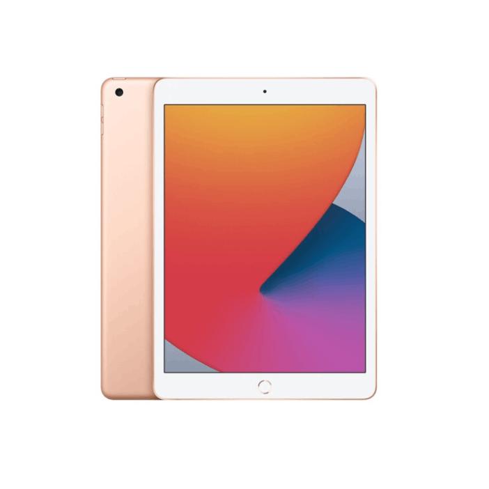 企業專供  蘋果Apple ipad 2020 10.2英寸