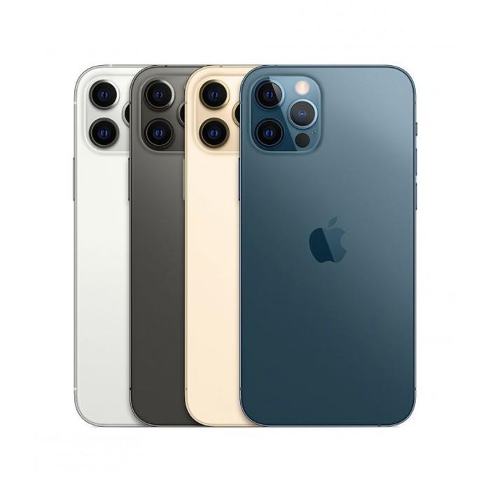 iPhone12Pro 全新國行 5G新品 全新未激活