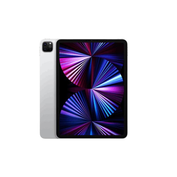 2020 款iPad Pro 11寸 WiFi