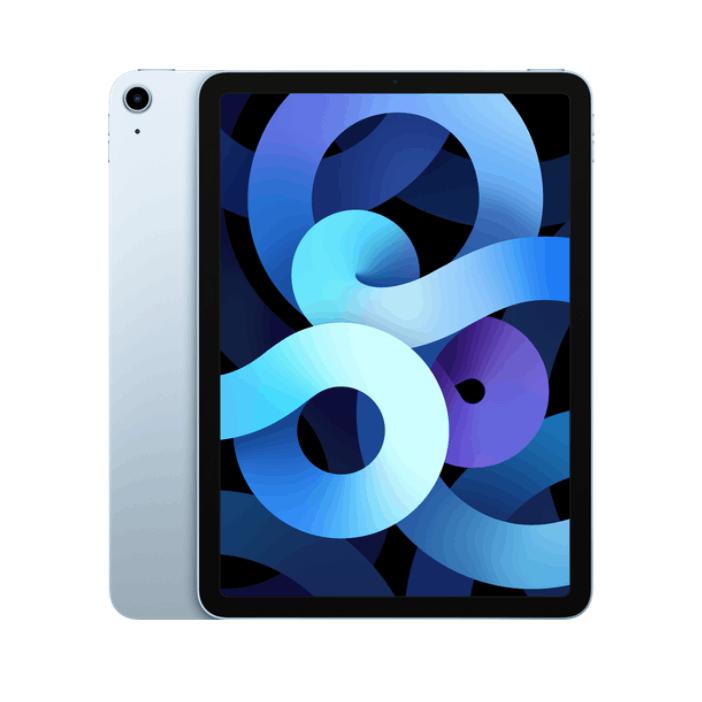 Apple iPadAir 2020 新款10.9寸平板電腦