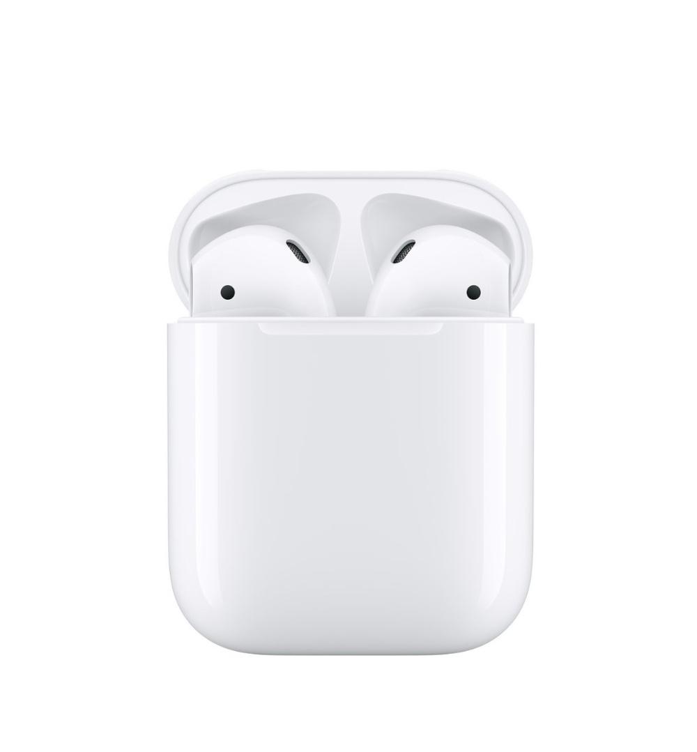 国行原封苹果airpods二代