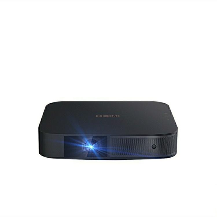 满送活动 极米NEW Z6X投影仪 发出包邮 家用智能投影