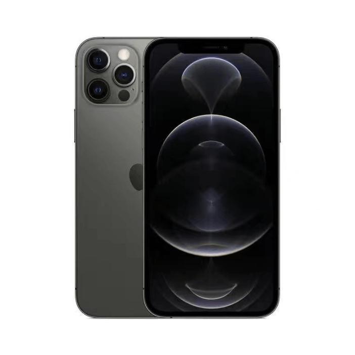 全新国行苹果 iPhone12Pro  5G全网通双卡双待