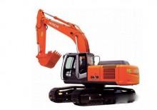 克拉玛依市GCM80 8T挖掘机出租