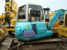 珠海市小松pc50 5T挖掘机出租