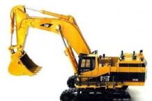 呼和浩特市卡特60 6T挖掘机出租